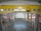 Производственные помещения в аренду, Щелковское шоссе, Огуднево, Московская область1500 м2, фото №5