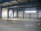 Производственные помещения в аренду, Щелковское шоссе, Огуднево, Московская область1500 м2, фото №6