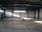Производственные помещения в аренду, Щелковское шоссе, Огуднево, Московская область1500 м2, фото №7