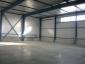 Производственные помещения в аренду, Щелковское шоссе, Огуднево, Московская область1500 м2, фото №8
