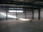 Производственные помещения в аренду, Щелковское шоссе, Огуднево, Московская область1500 м2, фото №9