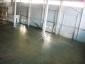 Аренда складских помещений, Каширское шоссе, Ям, Московская область3000 м2, фото №4