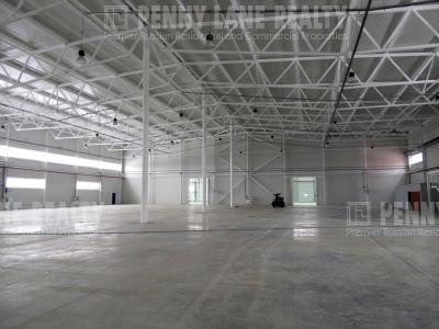Продажа производственных помещений, Щелковское шоссе, Щелково, Московская область, площадь 4716 м2, деление от 2000 м2  фото №26