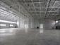 Купить производственное помещение, Щелковское шоссе, Щелково, Московская область2000 м2, фото №2