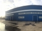 Купить производственное помещение, Щелковское шоссе, Щелково, Московская область2000 м2, фото №3