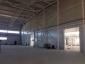 Купить производственное помещение, Щелковское шоссе, Щелково, Московская область2000 м2, фото №5