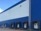 Продажа склада, Каширское шоссе, Остров, Московская область0 м2, фото №2