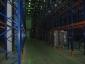 Продажа склада, Каширское шоссе, Остров, Московская область0 м2, фото №3