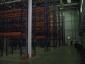 Продажа склада, Каширское шоссе, Остров, Московская область0 м2, фото №4
