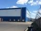 Продажа склада, Каширское шоссе, Остров, Московская область0 м2, фото №5