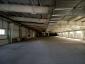 Купить производственное помещение, Минское шоссе, метро Кунцевская, Москва2975 м2, фото №3