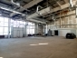 Купить производственное помещение, Минское шоссе, метро Кунцевская, Москва2975 м2, фото №4