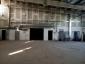 Купить производственное помещение, Минское шоссе, метро Кунцевская, Москва2975 м2, фото №5
