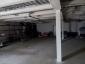 Купить производственное помещение, Минское шоссе, метро Кунцевская, Москва2975 м2, фото №6