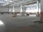 Аренда складских помещений, Новорязанское шоссе, Коломна, Московская область749 м2, фото №2