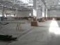 Аренда складских помещений, Новорязанское шоссе, Коломна, Московская область749 м2, фото №3