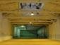 Аренда складских помещений, Новорязанское шоссе, Коломна, Московская область749 м2, фото №6