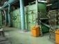 Аренда складских помещений, Новорязанское шоссе, Коломна, Московская область749 м2, фото №7