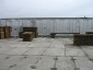 Аренда складских помещений, Новорязанское шоссе, Коломна, Московская область749 м2, фото №8