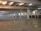 Аренда складских помещений, Симферопольское шоссе, Сергеево, Московская область505 м2, фото №2