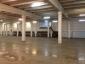 Аренда складских помещений, Симферопольское шоссе, Сергеево, Московская область505 м2, фото №4
