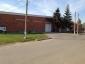 Аренда складских помещений, Симферопольское шоссе, Сергеево, Московская область505 м2, фото №6