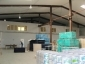 Продажа склада, Ярославское шоссе, Лесные Поляны, Московская область1200 м2, фото №11
