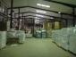 Продажа склада, Ярославское шоссе, Лесные Поляны, Московская область1200 м2, фото №3
