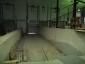 Продажа склада, Ярославское шоссе, Лесные Поляны, Московская область1200 м2, фото №5