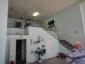 Продажа склада, Ярославское шоссе, Лесные Поляны, Московская область1200 м2, фото №6