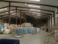 Продажа склада, Ярославское шоссе, Лесные Поляны, Московская область1200 м2, фото №9
