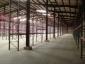 Продажа склада, Ярославское шоссе, Лесные Поляны, Московская область1200 м2, фото №10