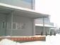 Снять, Дмитровское шоссе, Дмитров, Московская область960 м2, фото №2