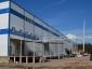 Аренда складских помещений, Ленинградское шоссе, Химки, Московская область1000 м2, фото №2
