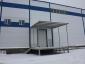 Аренда складских помещений, Ленинградское шоссе, Химки, Московская область1000 м2, фото №5