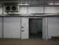 Аренда складских помещений, Ленинградское шоссе, Химки, Московская область1000 м2, фото №10