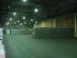 Аренда складских помещений, Минское шоссе, Одинцово, Московская область1200 м2, фото №2