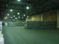 Аренда складских помещений, Минское шоссе, Одинцово, Московская область1200 м2, фото №5