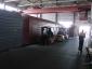 Аренда складских помещений, Минское шоссе, Одинцово, Московская область1200 м2, фото №7