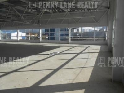 Купить склад, Ленинградское шоссе, Есипово, Московская область, площадь 1500 м2, деление от 1500 м2  фото №5