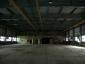 Аренда складских помещений, метро Царицыно, Москва600 м2, фото №2