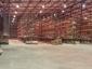Аренда складских помещений, Дмитровское шоссе, Дмитров, Московская область1000 м2, фото №5