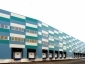 Аренда складских помещений, Каширское шоссе, Домодедово, Московская область2700 м2, фото №2