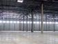 Аренда складских помещений, Каширское шоссе, Домодедово, Московская область2500 м2, фото №3