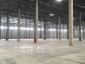 Аренда складских помещений, Каширское шоссе, Домодедово, Московская область2500 м2, фото №4