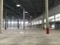 Аренда складских помещений, Каширское шоссе, Домодедово, Московская область2500 м2, фото №5