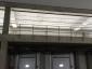 Аренда складских помещений, Каширское шоссе, Домодедово, Московская область2500 м2, фото №6