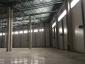 Аренда складских помещений, Каширское шоссе, Домодедово, Московская область2700 м2, фото №7