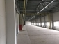 Аренда складских помещений, Каширское шоссе, Домодедово, Московская область2500 м2, фото №9