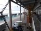 Аренда складских помещений, Рязанское шоссе, метро Волгоградский проспект, Москва566 м2, фото №6